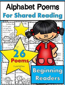Liczba kolory alfabet wiersze słowo do wspólnego czytania (wzrok wiersze słowo dla początkujących czytelników) Homeschool PDF plik elektroniczny tanie i dobre opinie HAPPY MONKEY 5-7 lat Papier