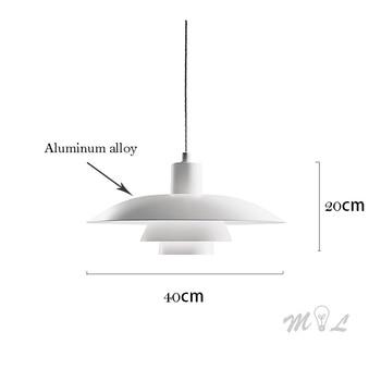 modern pendant lights wood  living room  LED  pendant lights Home Decoration E27 Light Fixture luminaire suspendu deco chambre