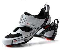 Sapatilha ciclismo mtb Männer Rennrad Fahrrad Schuhe männlichen mtb Radfahren Schuhe Triathlon Athletisch Sport Schuhe zapatillas mtb schuhe-in Fahrradschuhe aus Sport und Unterhaltung bei