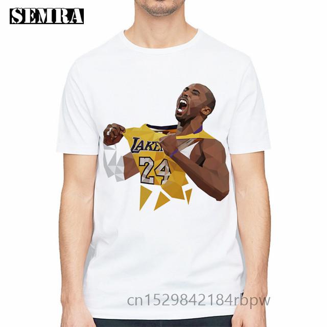 RIP Kobe Bryant Shirt