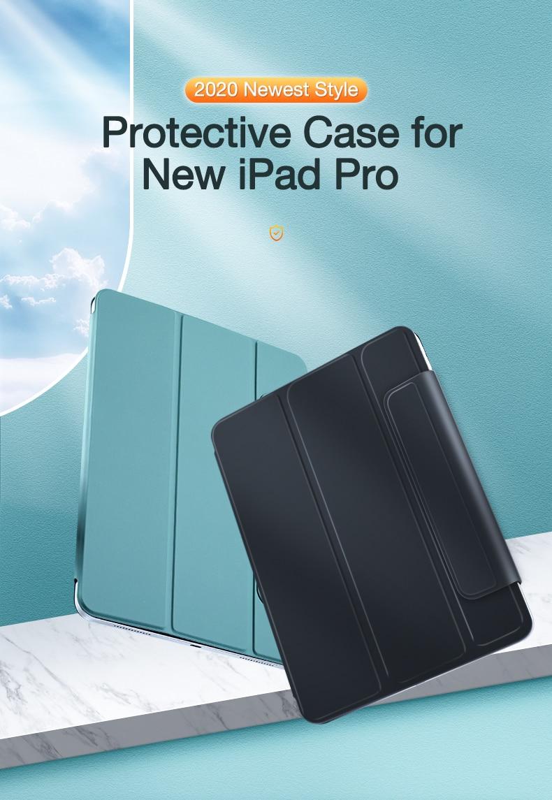 case for ipad pro  (1)