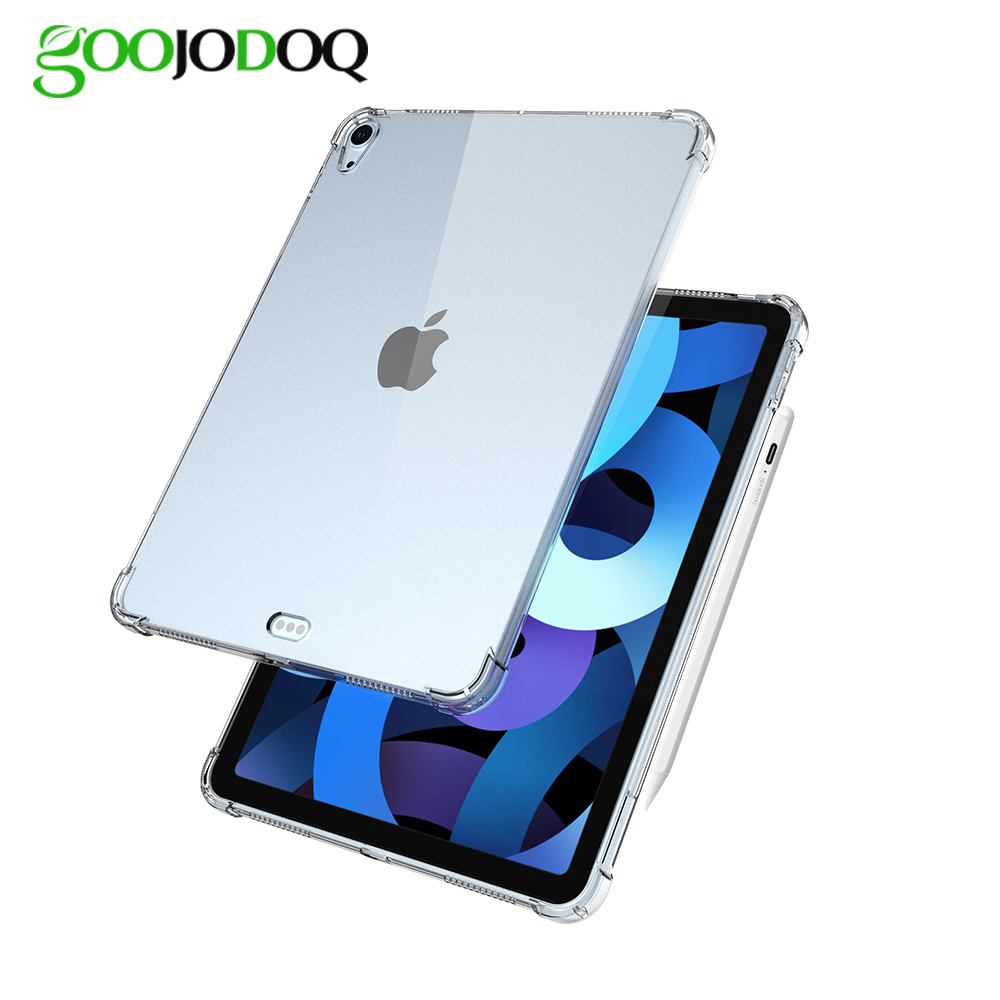 For iPad Air 4 case for ipad air 2020 10 9 Inch for iPad Pro 11
