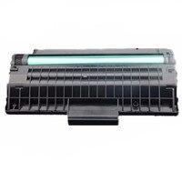 Cartucho de tóner negro MLT-D104S MLT-D104 D104S 104S 104 tóner cartucho 1676 de 1860 de 1868 SCX-3200 impresora láser
