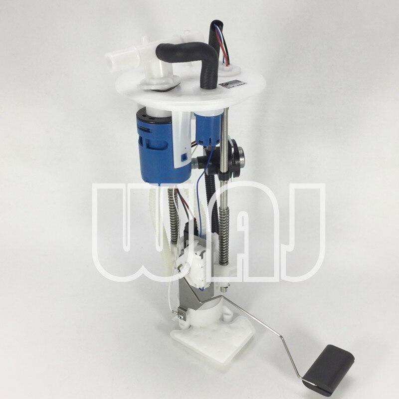 Fuel Pump For 2002-2003 Ford Explorer Module Assembly Gas w// Sending Unit