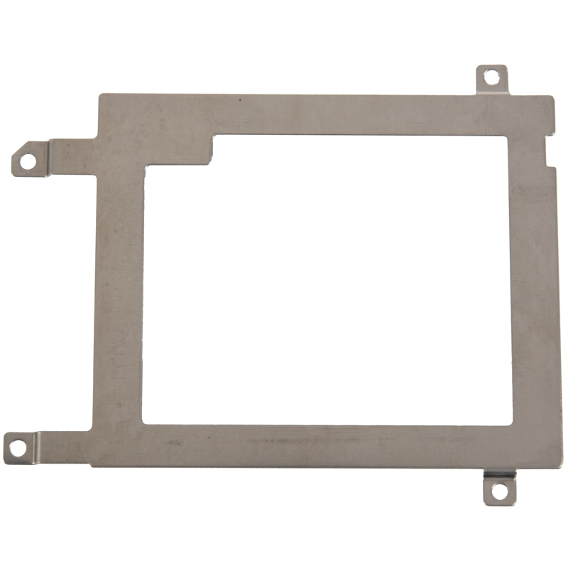 For Dell Latitude E7440 HDD Hard Drive Caddy Bracket