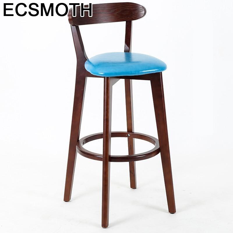 Banqueta Todos Tipos Barstool Comptoir Para Barra Sgabello Taburete Industriel Silla Tabouret De Moderne Cadeira Bar Chair