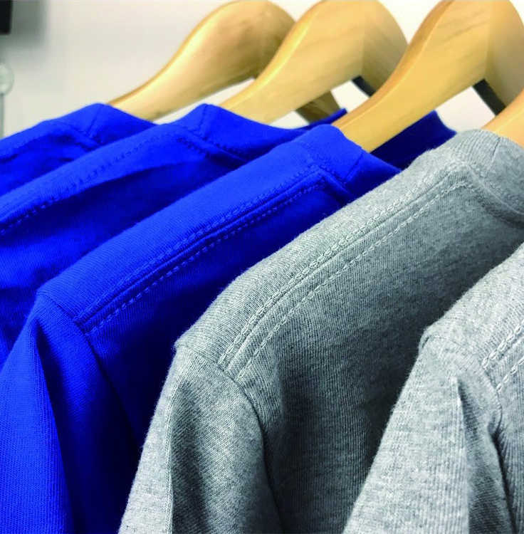 Новинка, футболки с дизельным двигателем, 2019, модные, все размеры, Мужская брендовая футболка с круглым вырезом, 100% хлопок, заказной принт, футболки, топы, футболки