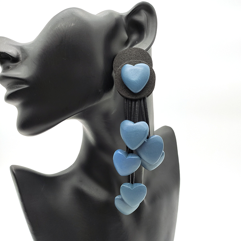 Style 15 blue