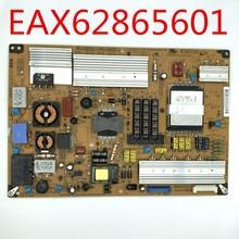 100% الأصلي امدادات الطاقة مجلس LGP3237 11SP EAX62865601 عمل جيد