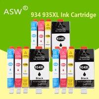 https://i0.wp.com/ae01.alicdn.com/kf/H3a21643a91344707b52c7fd8e8220ef90/12PK-ตล-บหม-กสำหร-บ-HP934XL-HP934-934XL-934-XL-HP935XL-HP935-XL-Officejet-Pro-6812.jpg