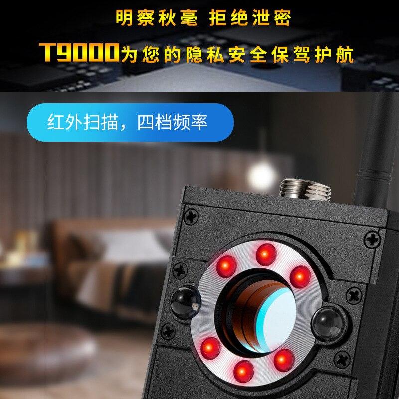 cheap detector de camera antiespionagem 02