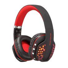 Bluetooth Dapat B3507 Mikrofon