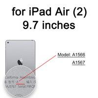 iPad Air 2 9.7