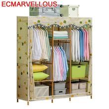 Home Ropa Moveis Para Casa Mobilya Mobili Meble Closet Storage Armario Cabinet Bedroom Furniture Mueble De Dormitorio Wardrobe