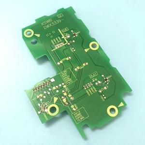 Image 3 - 2PCS CDJ 2000 Nexus   Play Cue Circuit Board PCB   DWX 3339 DWX3339 Green Version