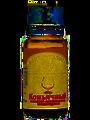 Arôme alimentaire Cognac l'essence pour des boissons et des pâtisseries crème liqueurs moonshine distillat