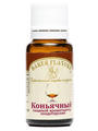 Aroma lebensmittel grade Cognac essenz für getränke und gebäck eis настойки brauen destillat