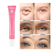 лучшая цена NEW!!Eye Cream Eyes Serum  Moisturizing Ageless Anti Wrinkle Firming Whitening Skin Care Remove eye bags dark circles fine lines