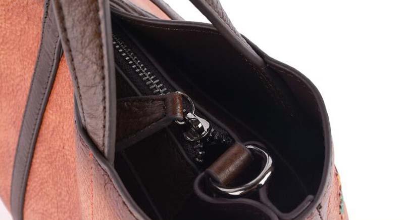 handbag-631 (19)