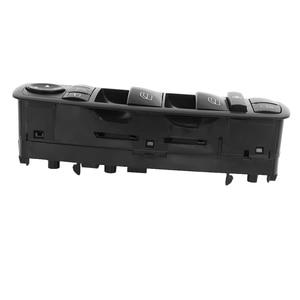 Image 5 - Interruptor maestro de ventana eléctrico A1698206710 para mercedes benz b klasse W245 W169 A Klasse R350 GL350 GL450 A 169 820 67 1698206710