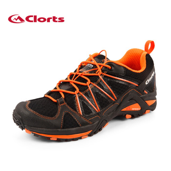 men's and women's cross-country running shoes, anti-skid, breathable, outdoor sports shoes running shoes