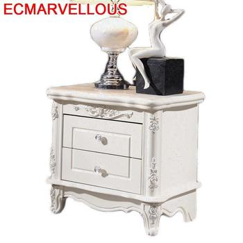 Side Table Komidin Meuble Maison Slaapkamer Meble European Wood Mueble De Dormitorio Bedroom Furniture Quarto Cabinet Nightstand slaapkamer mesa drawer armarios korean european retro wood cabinet quarto mueble de dormitorio bedroom furniture nightstand