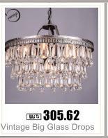 H3a28849644e245fbba655f1f88dc729ct Loft retro Hanging Wine Bottle led ceiling iron Pendant Lamps E27 LED pendant lights for living room bar restaurant Kitchen home