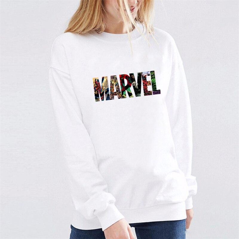 luslos-fashion-women-tops-long-sleeve-casual-white-sweatshirts-font-b-marvel-b-font-printed-female-coats-autumn-winter-clothes-moletom-feminin