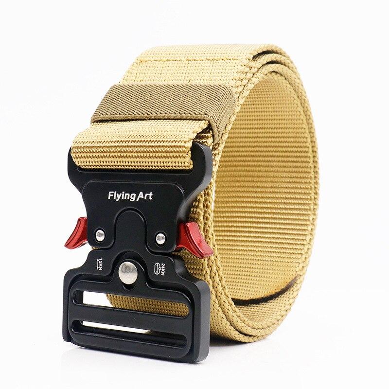 Only belt