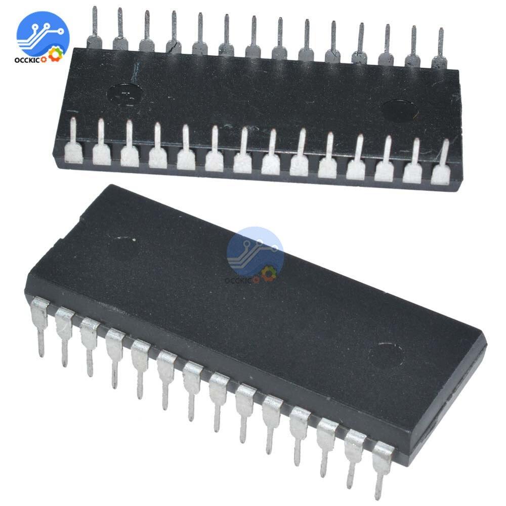 1PCS W27C512-45Z W27C512 27C512 Winbond EEPROMs New High quality