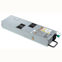 Server Power supply 850W PSU Desktop For 95882 02 SSR212MC2 DS850 3 002 850W Power Supply