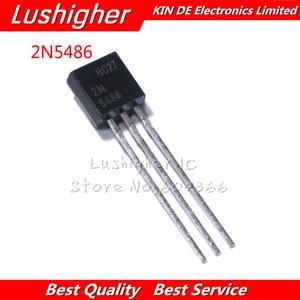 2N5486RLRP Buy Price