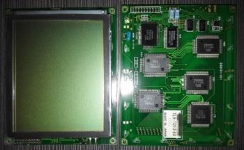 TLX-1013-E0 para TOSHIBA EL panel de pantalla LCD 160*128 de 4,8 pulgadas