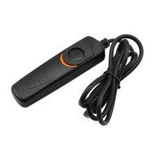 Remote Shutter Release N1 Cable Cord for Nikon D4 D200 D300s D700 D800 D800E D810