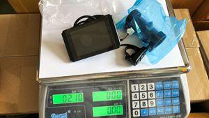 Image 5 - カラフルなディスプレイ電動自転車 36/48v KT LCD8 e バイクディスプレイとusbポートユニバーサルサポートフィットktコントローラのみ