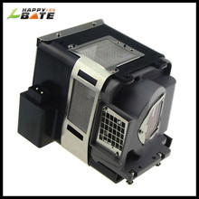 Commercio allingrosso VLT XD560LP lampada Del Proiettore con alloggiamento per GH 670/GW 360ST/GW 365ST/GW 370ST/GW 385ST/GW 665 lampada del proiettore