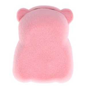 Mini Cute Bear Jewllery Gift B
