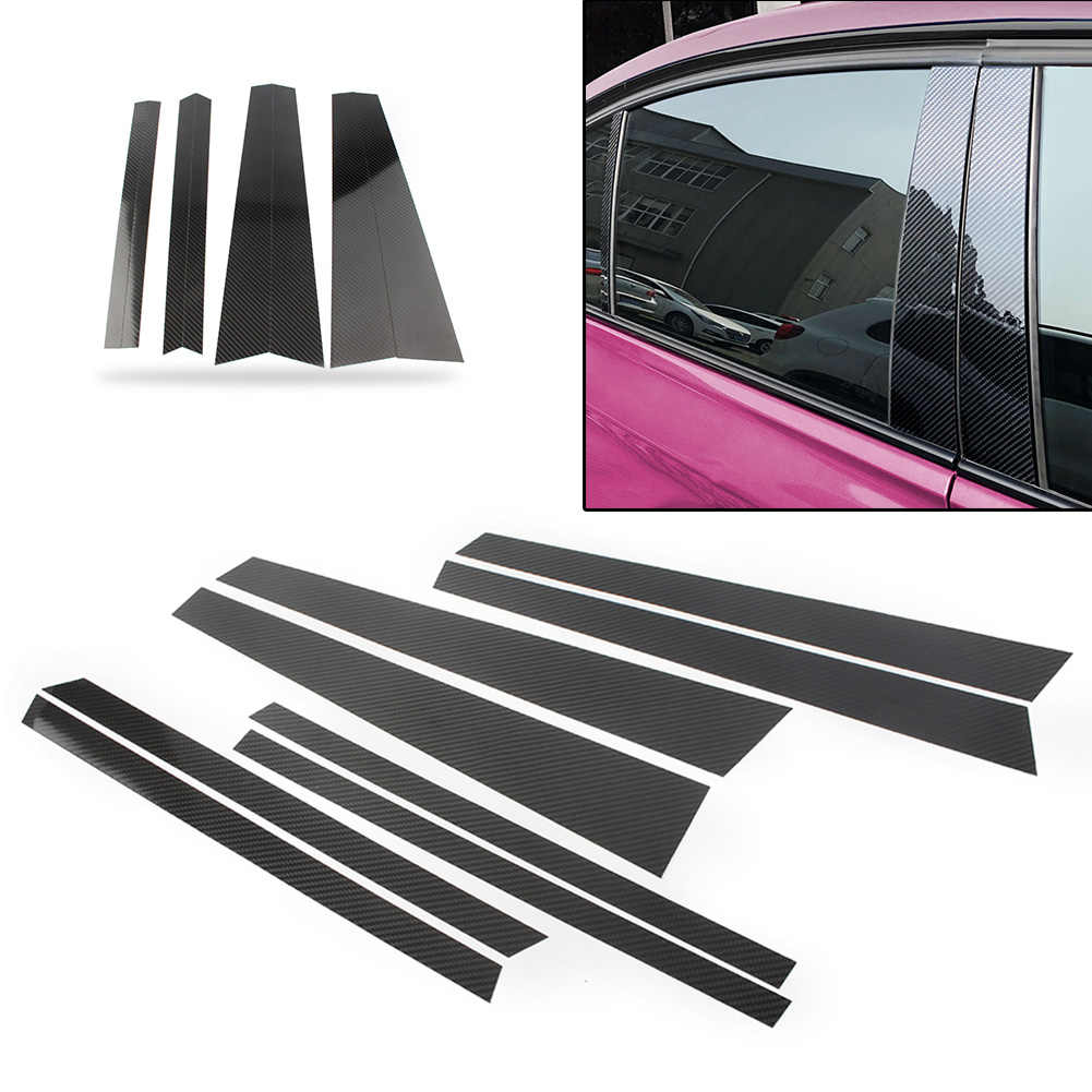 50x BMW X6 E71 E72 Moldura De Plástico clips Para Carenados Laterales Rocker cubierta Molduras