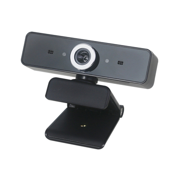 NEW USB Webcam 30.0M Pixels Web Camera for Computer with Microphone Webcams for Microsoft HP Youtube  640 * 480