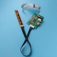 LP156WH3-TPTH/LP156WH3-TPT2 오디오 lcd diy 키트 화면 hdmi 케이블 드라이버 모니터 15.6