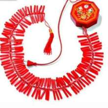 Новогодний фейерверк модель светодиодный электронный фейерверк праздничное открытие Весенний фестиваль декоративные святящиеся полосы электронный Хлыст