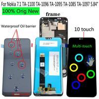 Shyueda ips 100% original novo 5.84