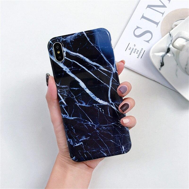 iPhone 7 case2