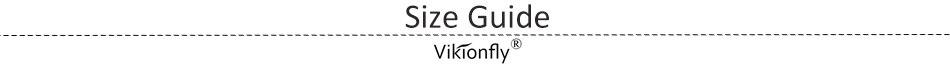 V size guide 1