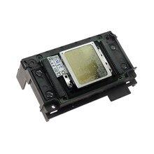 Tête d'impression UV DTG XP600, buse pour imprimante Epson XP600 XP601 XP700 XP701 XP800 XP801