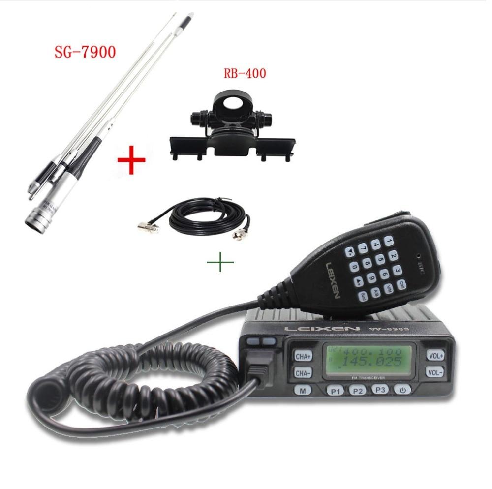 VV-898S-25W (11) cy
