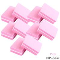 1824 pink 10pcs