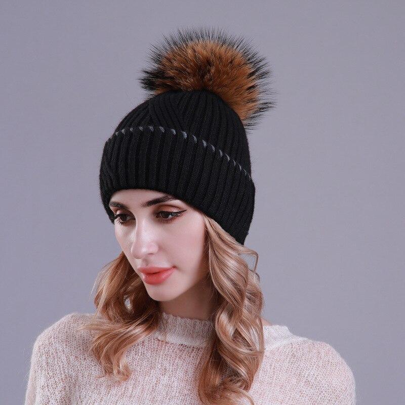 winter hat (7)