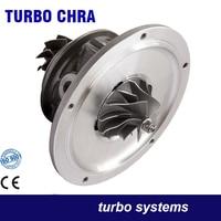 KHF5 2B TURBO cartridge core chra 28201 4X700 28201 4X701 28201 4X400 28200 4X400 for Hyundai Terracan 2902cc 2.9 CRDi 150HP J3