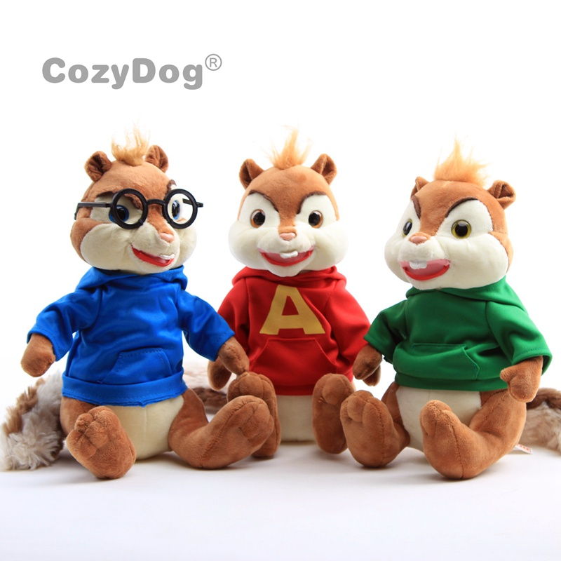 Good And Cheap Products Fast Delivery Worldwide Alvin And The Chipmunks On Shop Onvi